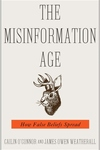 The Misinformation Age