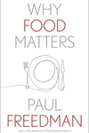 Why Food Matters