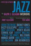 Conversations in Jazz