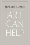 Art Can Help