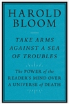 Take Arms Against a Sea of Troubles