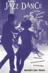 Jazz Dance : The Story of American Vernacular Dance