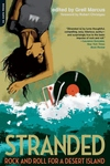 Stranded:Rock and Roll for a Desert Island