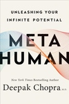 Metahuman: Unleashing Your Infinite Potential