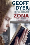 Zona:A Book about a Film about a Journey to a Room