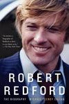 Robert Redford:The Biography