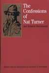 The Confessions of Nat Turner:And Related Documents