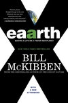 Eaarth:Making a Life on a Tough New Planet
