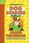 Dog Diaries: Ruffing It