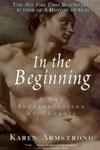 In the Beginning:A New Interpretation of Genesis