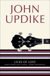 Licks of Love:Short Stories and a Sequel, Rabbit Remembered