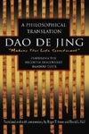 Dao de Jing:A Philosophical Translation