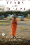 Tears of the Desert:A Memoir of Survival in Darfur
