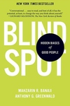 Blindspot:Hidden Biases of Good People