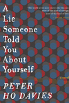 A Lie Someone Told You About Yourself