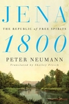 Jena 1800