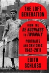 The Loft Generation