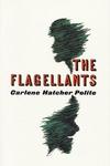 Flagellants