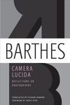 Camera Lucida:Reflections on Photography