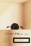 The Box Man:A Novel