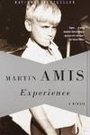 Experience:A Memoir