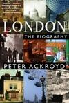 London:A Biography