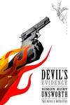 The Devil's Evidence: A Novel