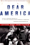 Dear America:Letters Home from Vietnam