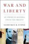War and Liberty:An American Dilemma: 1790 to the Present