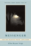 Messenger:New and Selected Poems 1976-2006