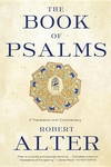 The Book of Psalms:A Translation with Commentary