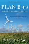 Plan B 4.0:Mobilizing to Save Civilization