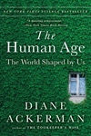 The Human Age: The World Shaped By Us