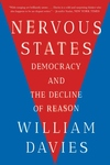 Nervous States: Democracy and the Decline of Reason