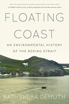 Floating Coast