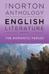 Norton Anthology of English Literature, Vol. D - The Romantic Period