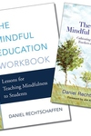 Mindful Education Two-Book Set