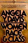 Women, Race, and Class