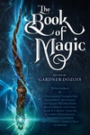 The Book of Magic: A Collection of Stories