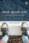 Men Speak Out : Views on Gender, Sex, and Power