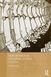 New Women in Colonial Korea:A Sourcebook