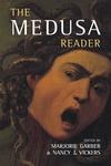 Medusa Reader