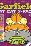 Garfield Fat Cat 3-Pack #11