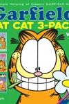Garfield Fat Cat 3-Pack #12