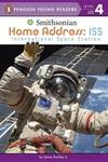 Home Address: ISS