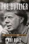 The Outlier