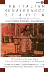 The Italian Renaissance Reader