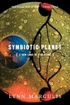 Symbiotic Planet : A New Look at Evolution