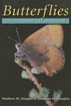 Butterflies of the Great Lakes Region