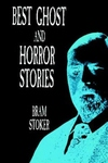 Best Ghost and Horror Stories
